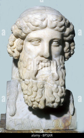 Plato – Overview