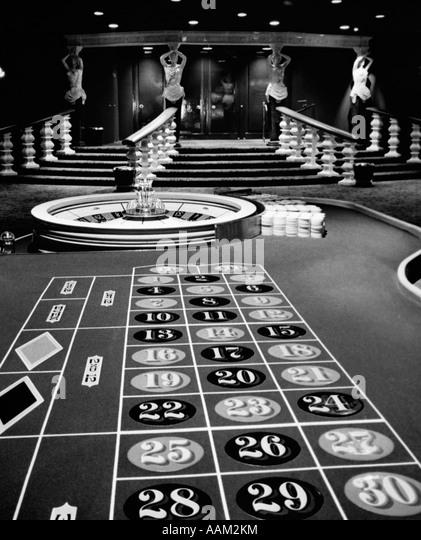 Indian casinos in arizona age