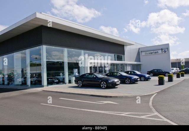 Used Car Dealerships Norfolk Uk