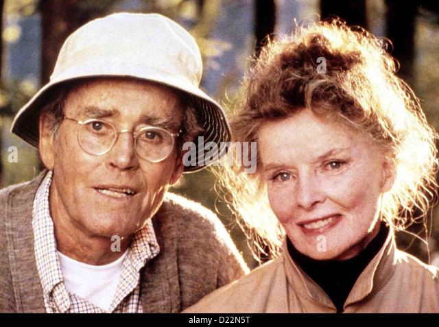 on golden pond essay Characters: on golden pond he is a typical california teenager who comes to spend a month with norman and ethel on golden pond while his father and chelsea are.