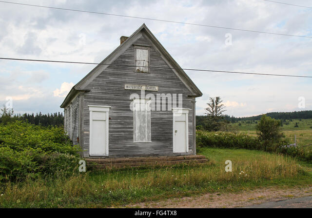 Bay fundy stock photos bay fundy stock images alamy for Minimalist house bay of fundy