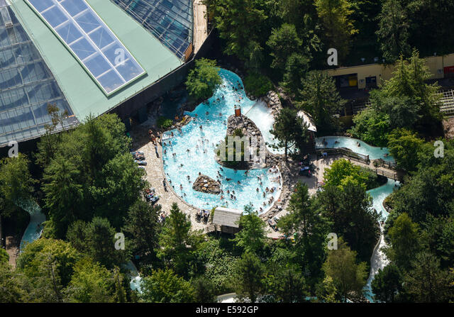Parcs Stock Photos Parcs Stock Images Alamy