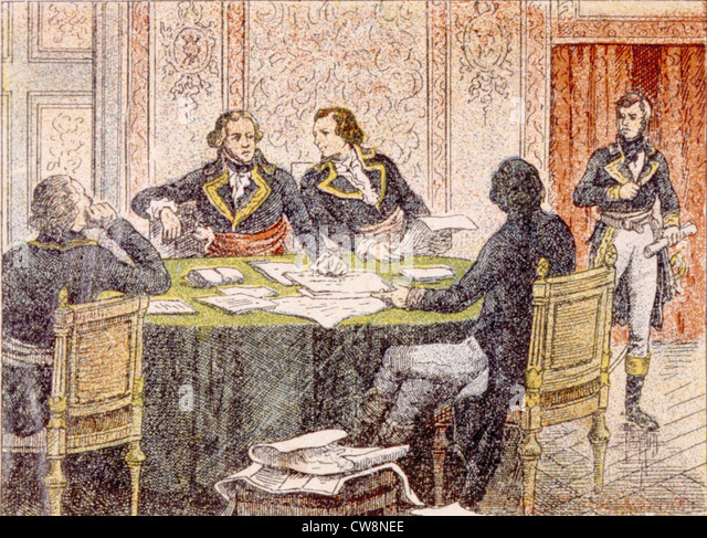 French Revolution 1789 France Stock Photos & French ...