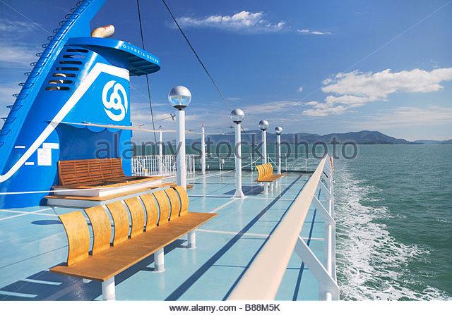 Tonosho Japan  city photos : ... Ferry Shodoshima Island Tonosho Kagawa Shikoku Japan Stock Image