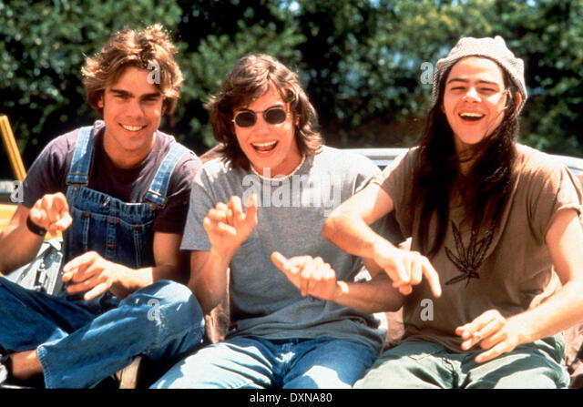 Dazed And Confused Stock Photos & Dazed And Confused Stock ...