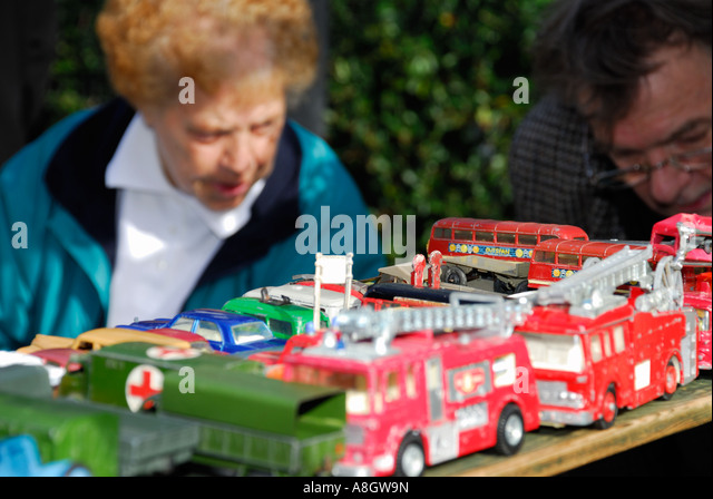 Collectors Toy Cars Stock Photos & Collectors Toy Cars Stock Images ...