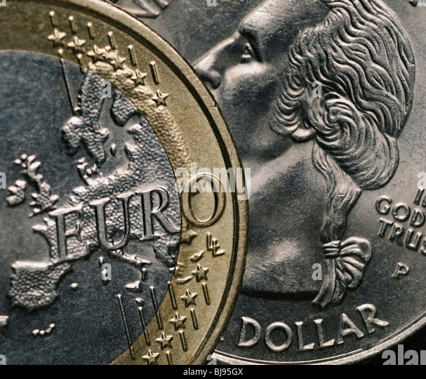 95(USD) US Dollar(USD) To Euro(EUR) Currency Exchange Today