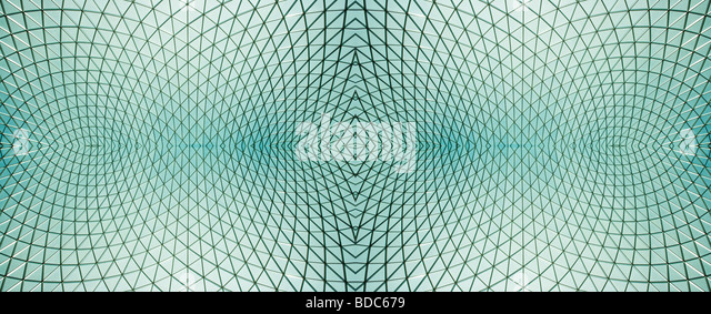 abstract architecture concept conceptual decoration device diagram figure instruction patterning plan design design - Stock Image