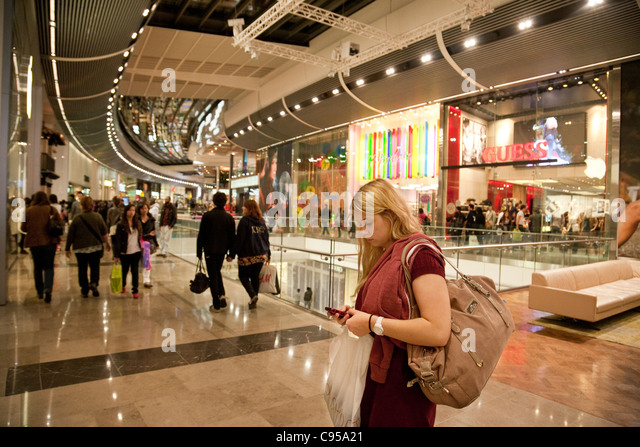 westfield center milf women Contemporary designs, unconventional spirit shop our collection of shoes, boots, and accessories for women, men and kids at our official online store.