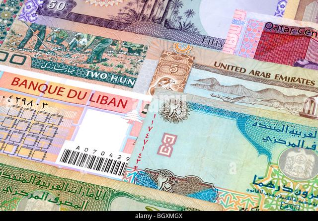 Longest-Running B2B & B2C Financial Show in MENA since 2007