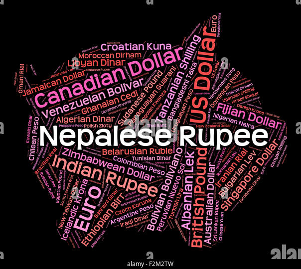 Nepal forex trading