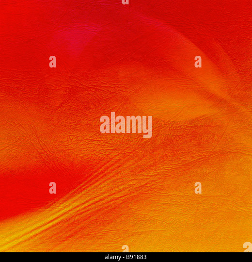 Background. Skin texture in red color - Stock-Bilder