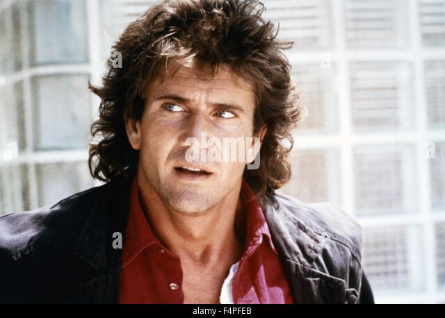 lethal weapon 4 by richard donner essay Lethal weapon 5 would-be director richard donner is worried the movie may not happen after all lethal weapon 4 was intended as a finale to the.