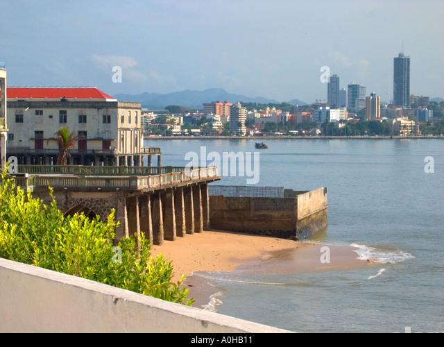 Central Credit Union Of Fl Panama City Fl