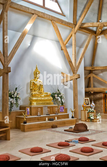 hempstead buddhist personals Buddhist meditation monday nights in the heights event in houston 77008 can be found using local happenings finder see buddhist meditation monday nights in the heights event information such as event date, venue information, ticket information.