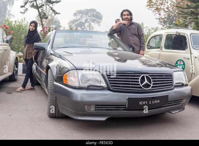 Pakistan pakistani men portrait stock photos pakistan for Anarkali indian cuisine brooklyn