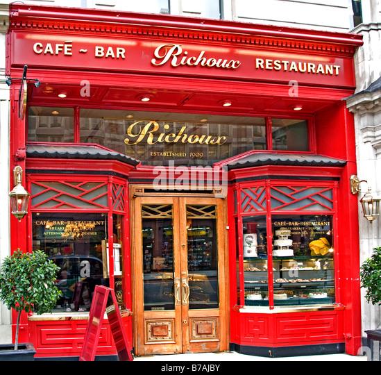 Cherry S Cafe Edinburgh