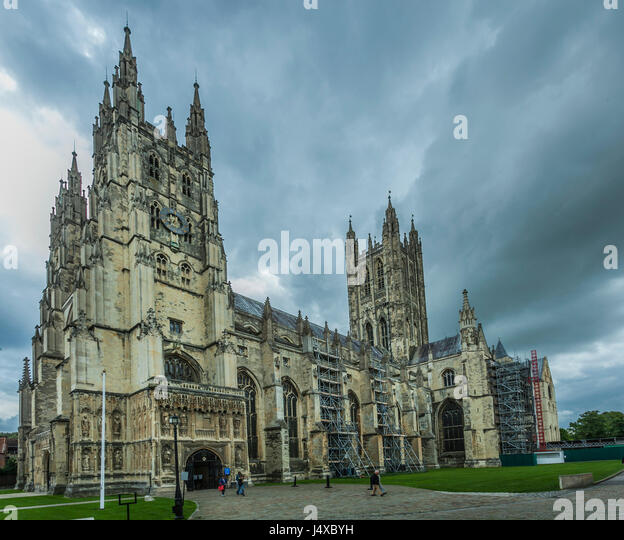 Cathederal Stock Photos Amp Cathederal Stock Images Alamy