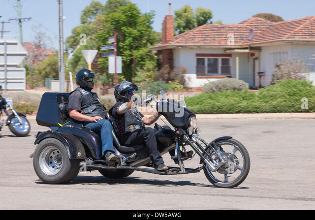 Bmw Motorcycle Service Perth