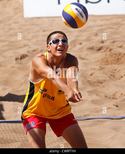 swatch fivb 1024x768 wallpapers - photo #31