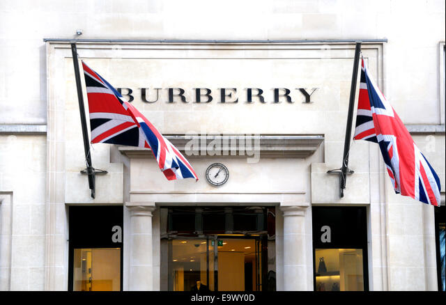 burberry store outlet dvxy  burberry store outlet