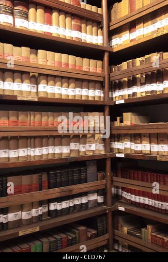 jewish library stock photos - photo #14