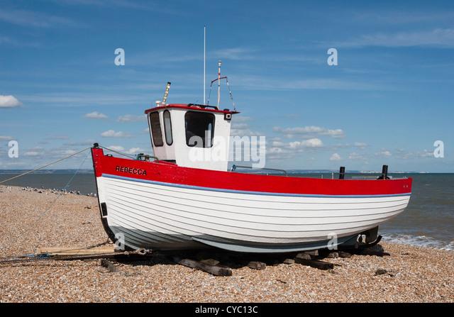 Inshore fishing stock photos inshore fishing stock for Inshore fishing boats