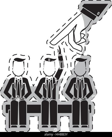 human resource hiring process pdf