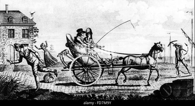 French Revolution 1789 Stock Photos & French Revolution ...