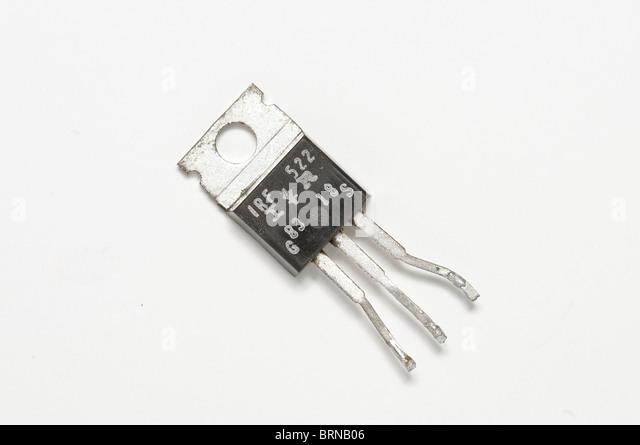 integrated circuit stock photos  u0026 integrated circuit stock