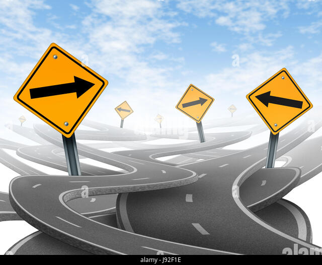 Bumpy road signs stock photos bumpy road signs stock for Strategic design consultancy