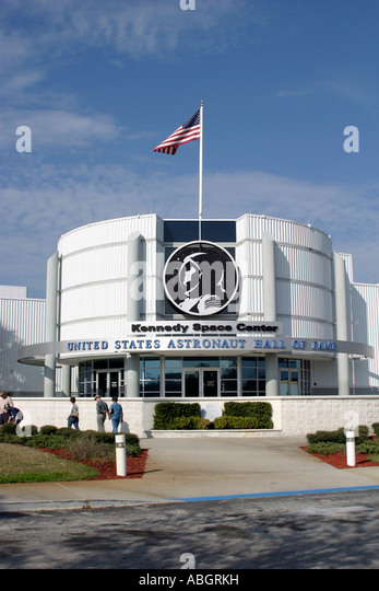 Port Canaveral Florida Stock Photos & Port Canaveral ...
