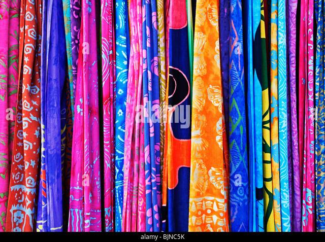 Batik dresses stock photos amp batik dresses stock images alamy