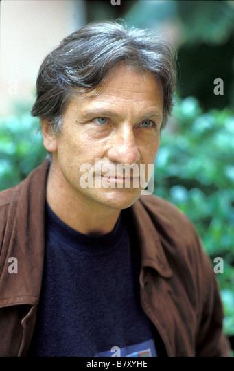 Vittorio Mezzogiorno Vittorio Mezzogiorno Vittorio Mezzogiorno - Stock Image