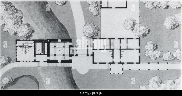 grundriss stock photos grundriss stock images alamy. Black Bedroom Furniture Sets. Home Design Ideas