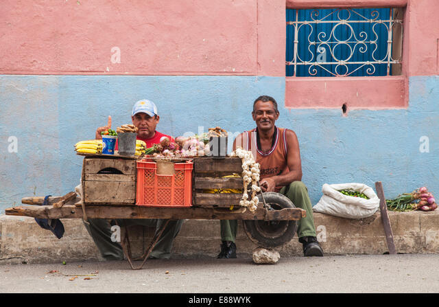 Santiago de Cuba, Santiago de Cuba Province, Cuba, West Indies, Caribbean, Central America - Stock Image