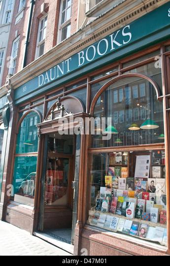 daunt-bookshop-marylebone-high-street-lo