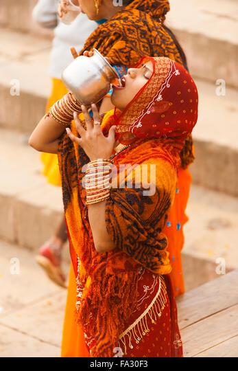 hindu single women in red creek Energetic individuals | online dating site ybgrownupdatingamcflaeliainfo   elk park senior personals hindu single women in new philadelphia white river .
