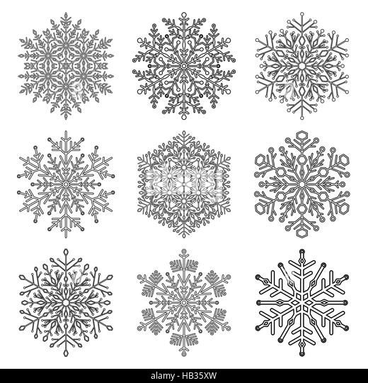 2009 besides Tree Drawing furthermore Unusual Snow Crystal likewise Art Events This First Week In December furthermore African Tribal Stencils. on unusual christmas trees html
