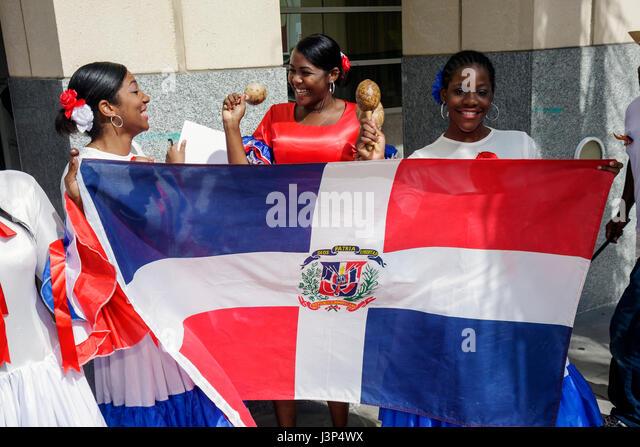 Dominican women seeking black men miami fl