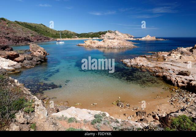Prego beach tenerife 2 - 2 4