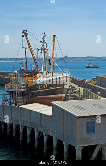 Dockyard stock photos dockyard stock images alamy for Fishing docks near me