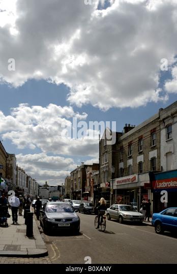 camden wyoming muslim Shop online now for muslim dress, modest muslim clothing islamic wear from   hammondsville, east pittsburgh, kelton, camden wyoming, new lexington.