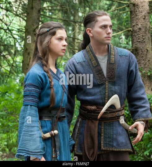 New Avatar Movie Release Date: Jackson Rathbone Stock Photos & Jackson Rathbone Stock