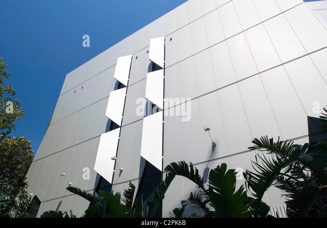 Psychology university of law sydney