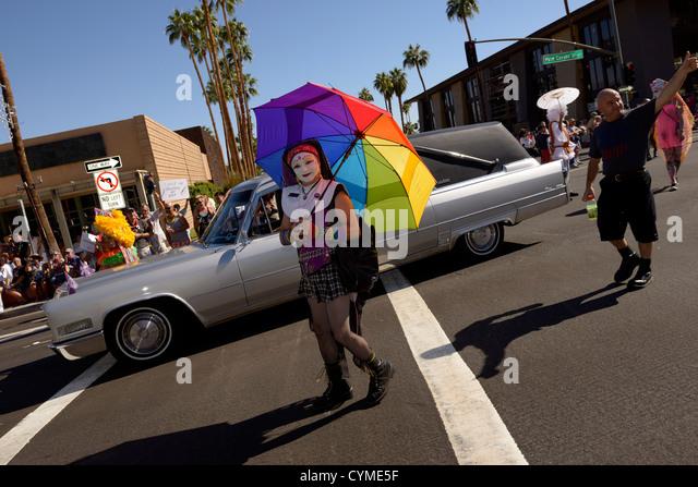 gay pride in palm springs california