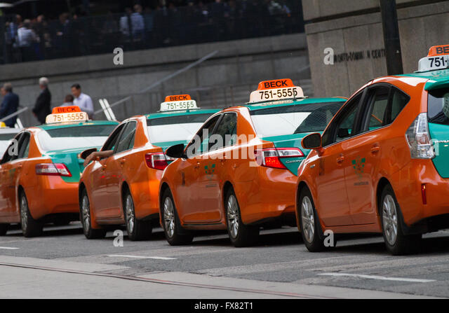 bech taxi We need more contributors for virginia beach, va to increase our data quality  do you live in virginia beach, va add data for virginia beach, va consider.
