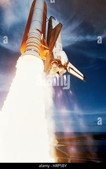 Sts 2Stock Photos and Images