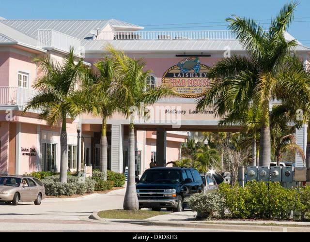 Indian Restaurant Punta Gorda Fl