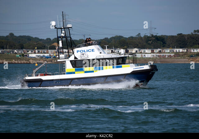 Patrol Boat Police Force Stock Photos Amp Patrol Boat Police Force Stock Images Alamy